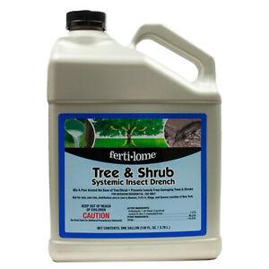 Tree-Shrub-Systemic-Insect-Drench-1-Gallon-Kills-Tree-Shrub-Insects-Imidacloprid