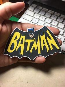 Batman-Vintage-Logo-Laptop-Sticker