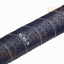 Fizik-Tempo-Superlight-Microtex-Classic-2mm-Bike-Handle-Bar-Tape-Black-Red-White thumbnail 7