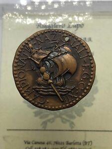 2-Medal-National-Champs-Gear-F-G-C-XII-Opus-Maliyakkal-Princeps-Juventvtis