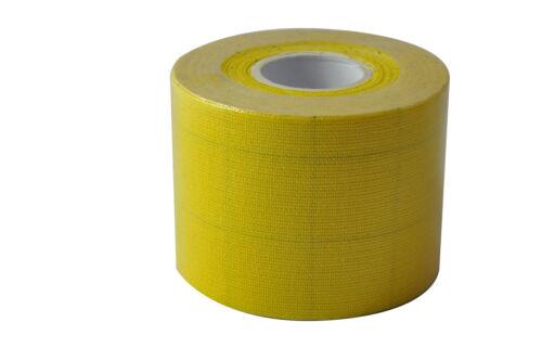 Taping Strap Strapping Bande Bandage Attelle épaule épaulière