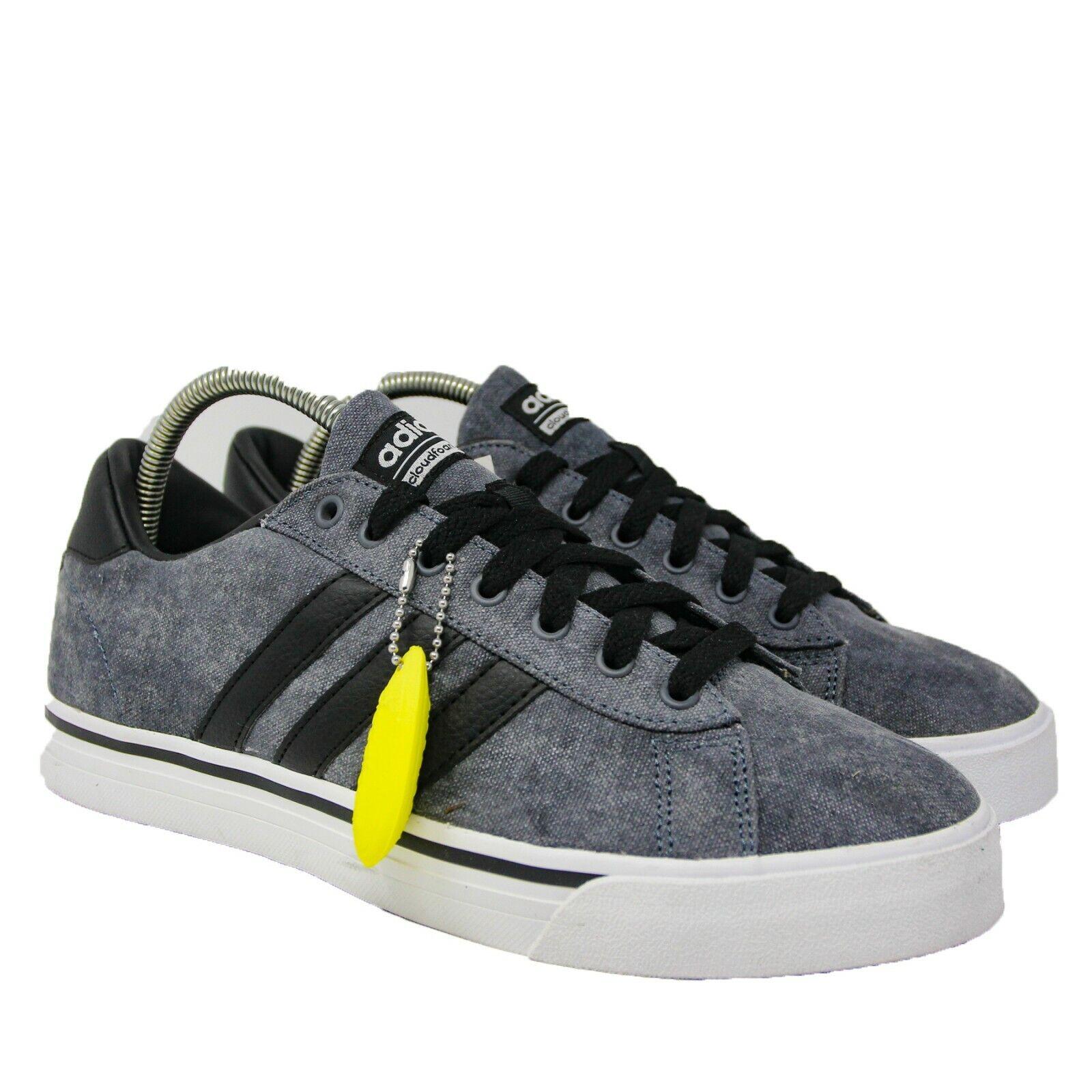 Herren Nike Air Max 97 (Cool GrauSchwarz Weiß) Schuhe Größe