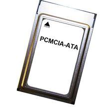 CNC-Maschine Plotter CF Karte Sandisk 16 MB Compact Flash Speicherkarte A2
