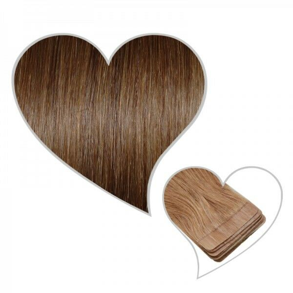 Haarverlangerung klebetressen