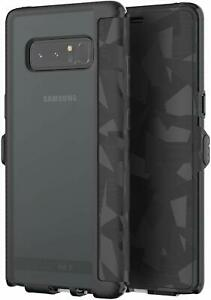 Tech21-Noir-Evo-Etui-Portefeuille-pour-Samsung-Galaxy-Note-8