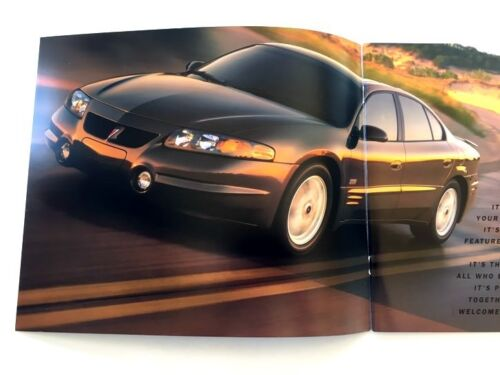Genuine Satin Black Cover Cap VW EuroVan 70 7D 701858869B41