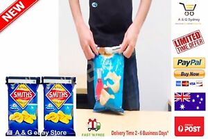 10pcs-Food-Snack-Storage-Seal-Sealing-Bag-Clips-Sealer-Clamp-Plastic-Tool