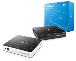 Formuler-Z7-4K-Box-IPTV-stalker-Android-7-0-MyTvOnline-FOURNISSEUR-EXCLUSIF