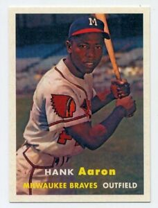 1957-Topps-HANK-AARON-Baseball-Card-20-MILWAUKEE-BRAVES-HOF-2016-REPRINT