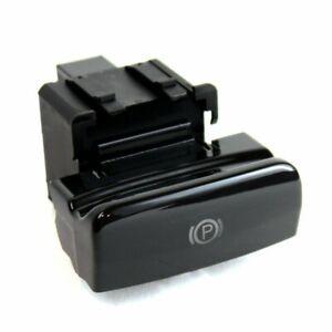 Interrupteur-Bouton-frein-a-main-electrique-pour-Citroen-C4-Picasso-DS4-470703