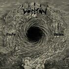 Lawless Darkness [Deluxe Edition] by Watain (Vinyl, Sep-2010, 2 Discs, Season of Mist)