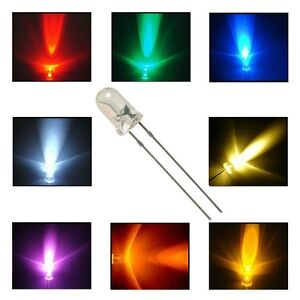 S836-Set-80-piezas-LED-5mm-Blanco-Calido-Rojo-Amarillo-Verde-Azul-Naranja-Rosa