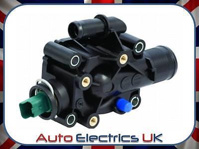 Kit Embrayage VW Beetle nouveau qkt1329af complet