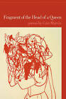 Fragment of the Head of a Queen by Cate Marvin (Paperback / softback, 2007)