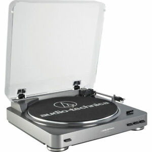Audio-Technica-AT-LP60-USB-Automatic-Belt-Drive-Stereo-Turntable-USB-amp-Analog