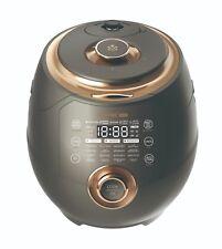 Silver Dimchae A061USDSH Pressure Rice Cooker