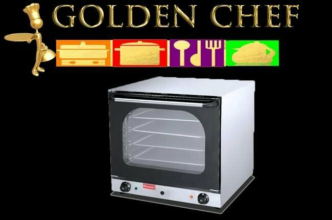 Convection Ovens Brand New
