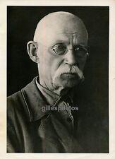 PALEKH c. 1935 - Butorin Maître Laqueur Laques Russes URSS - DIV1555
