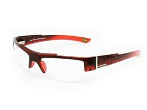 7ef569d8e7def New Mormaii Atol I Eye Glasses Eyeglass Eyewear Optical Frame Color ...