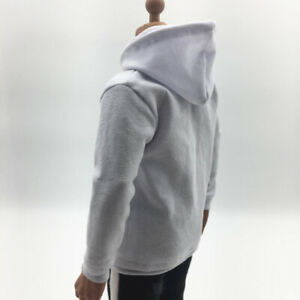 1-6-Scale-mEN-Action-Figure-Skateboard-Sweatshirt-Hoodie-Outfit-for-Hot-Toys