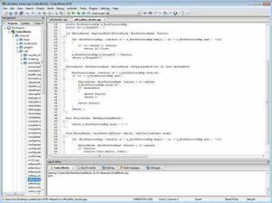 Code-Blocks-C-C-Fortran-IDE-Programming-IDE-Windows-Mac-Linux-FAST-USB-3-0