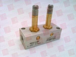 FESTO-ELECTRIC-BMFH-2-3-M5-BMFH23M5-RQANS1