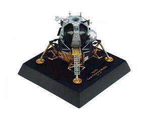 NASA-Apollo-Lunar-Excursion-Module-LEM-Desk-Top-Display-Space-1-48-ES-Moon-Model