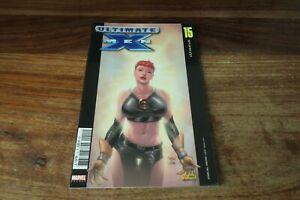 Ultimate-X-Men-N-15