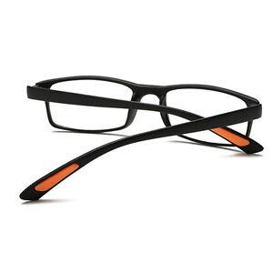 Unisex-Lesebrille-1-0-bis-4-0-Harz-Objektiv-13-5-cm-TR90-Reading-Light-Glasses