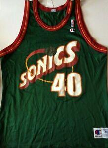 Basketball maillot annonces d'achats et de ventes les