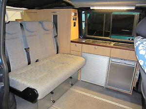 umbau camper bei angelieferten basisfahrzeug vw t5 t6. Black Bedroom Furniture Sets. Home Design Ideas