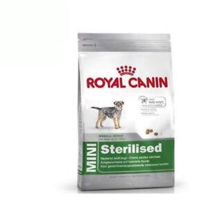 Pienso-perros-adultos-de-raza-pequena-esterilizados-Royal-Canin-MINI-STERILISED