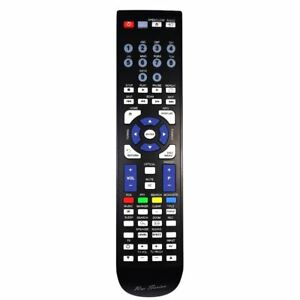 NEW-RM-Series-RMC10316-Replacement-Home-Cinema-System-Remote-Control