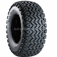 20X10.00-10 20X10-10 ATV Tire Carlisle All Trail