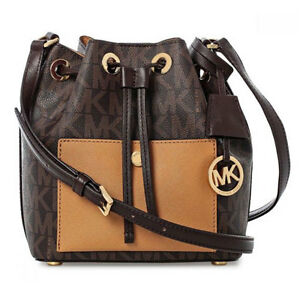 Michael-Kors-Bag-30H5GG1M1V-MK-Greenwich-Small-Bucket-Bag-Brown-Peanut-Agsbeagle