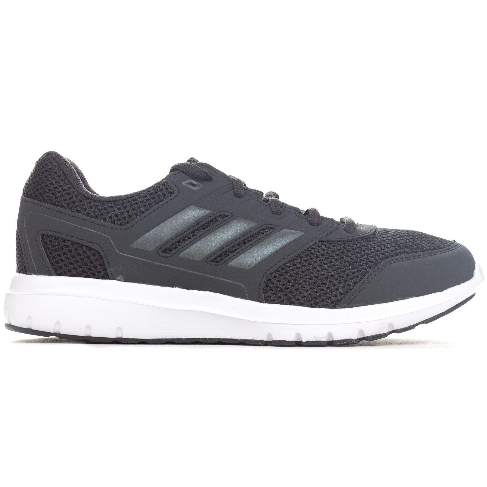 Nuevas Adidas Para  Hombre Duramo Lite Correr Zapatillas Uk Talla 7 a 10  60% de descuento