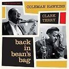 Clark Terry - Back in Bean's Bag (2013)