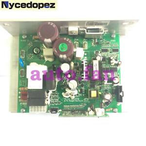 Main board For JOHNSON ELITE407//507 Treadmill 1 PCS Brand New Control Board