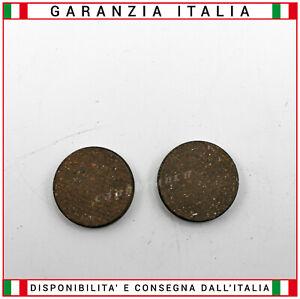 Pastiglie-Freno-Rotonde-Per-Monopattino-Elettrico-freni-a-disco-Pasticche