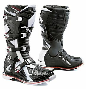 Forma-DOMINATOR-COMP-2-0-mens-motocross-motorcycle-boots-not-Fox-Alpinestars