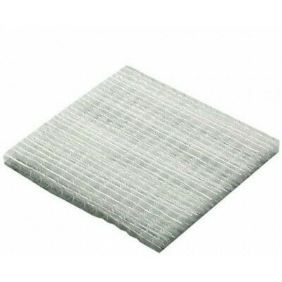 Genuine EPSON Replacement Air Filter For EB-1950 Part Code