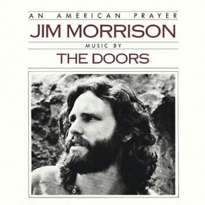 Jim-Morrison-An-American-Prayer-CD