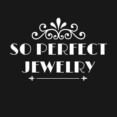 vnpjewelry
