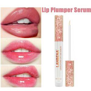 Instant-Lip-Plumping-Serum-Gloss-Volumising-Plumper-Full-Buxom-Lips-Balm-Filler
