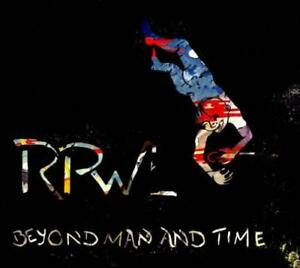 RPWL-BEYOND-MAN-AND-TIME-LIMITED-USED-VERY-GOOD-CD