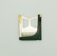 REPLACEMENT PSP 1000 2000 3000 INNER MEMORY CARD SLOT CARD READER PART