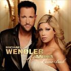Come Back by Michael Wendler (CD, May-2013, Ariola (Germany))