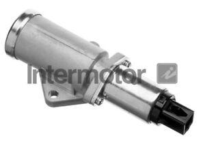 Intermotor-ICV-Idle-Air-Intake-Control-Valve-14845-GENUINE-5-YEAR-WARRANTY