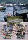Urban Aquaculture by CABI Publishing (Hardback, 2005)