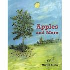 Apples and More by Mary G Sontag (Paperback / softback, 2014)